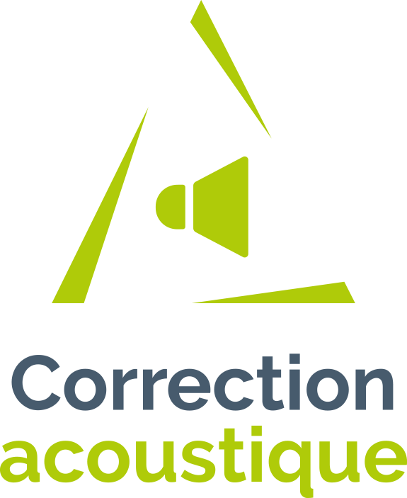 prestation correction acoustique Apitechs nantes