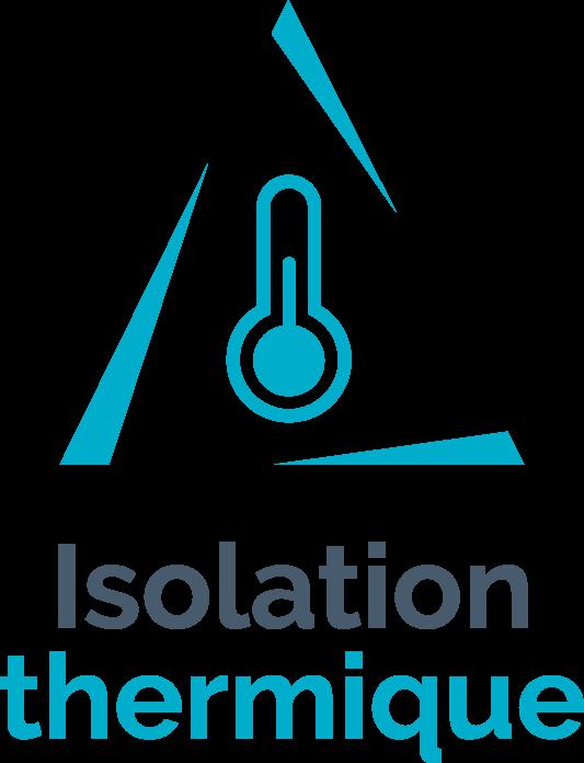 Prestation Isolation thermique apitechs nantes