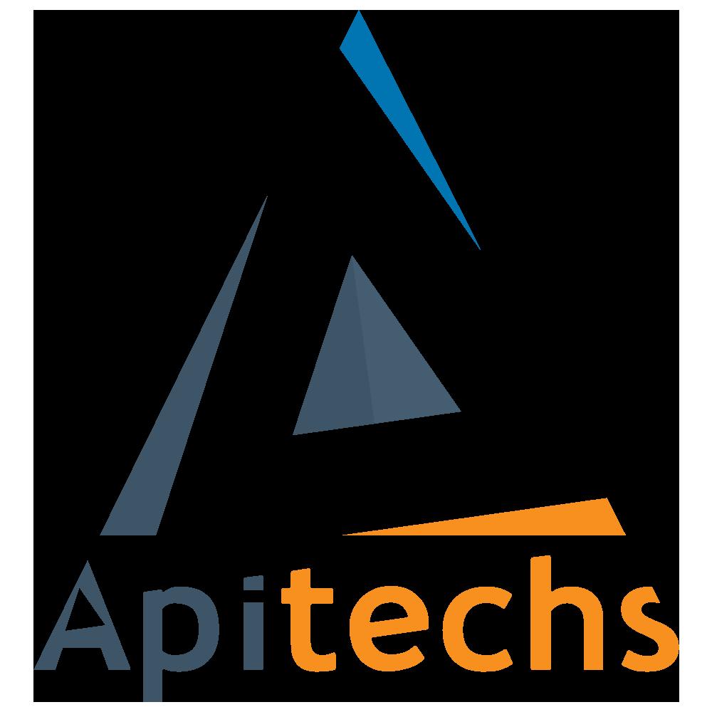 logo apitechs