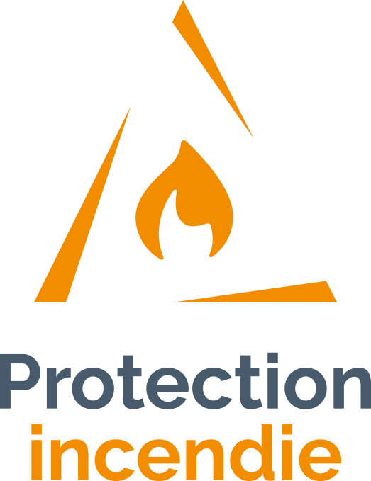 prestation protection incendie apitechs 44